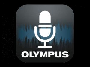 AUDIO_ODDS_DictApp__Icon__x290