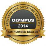 accredited dealer logo 2014