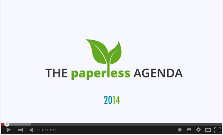 Winscribe Healthcare Customer Conference video