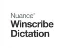 winscribe user guide