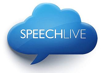 speechlive-bubble-small