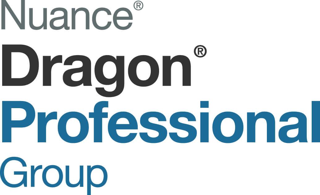 Dragon Professional Group speech recognition VoicePower Ltd