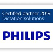 Phillips Certified Partner