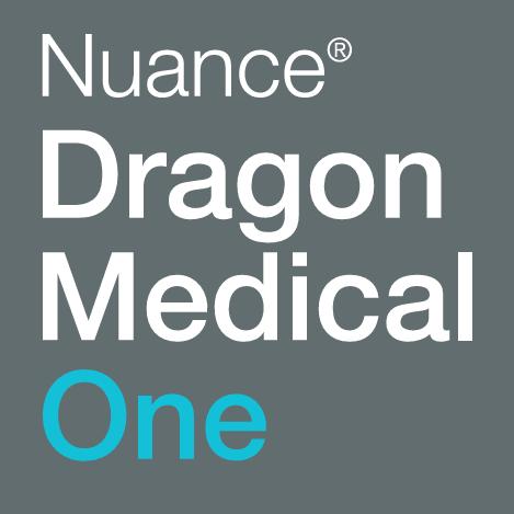 Dragon Software Versions
