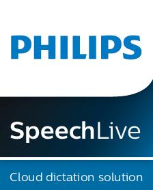 Philips training