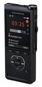 DS 9000